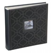 Tundra Book Album