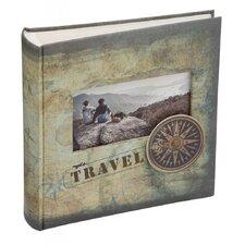 Holiday Series Book Album