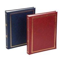 Sonata Album Book