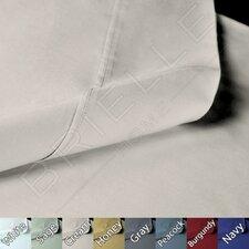 Sateen 100% Modal Pillow Case (Set of 2)