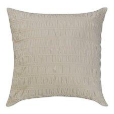 Bridge Street Lydia Throw Pillow