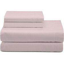 Premium 320 Thread Count Sheet Set