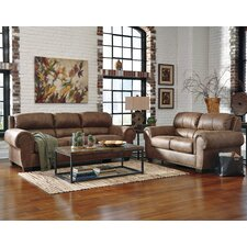 Burnsville Sleeper Living Room Collection