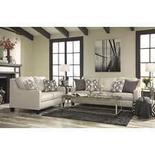 Guillerno Living Room Collection