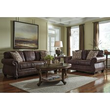 Breville Living Room Collection