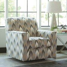 Braxlin Arm Chair