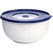 5L Dough Bowl
