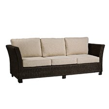 Alyssa 6 Piece Seating Group with Cushions