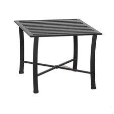 Trillium End Table
