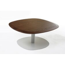 The Troms Coffee Table