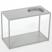The Fjordane End Table