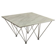 Pei Coffee Table