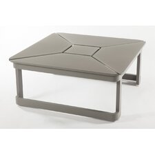Palaio Outdoor Dining Table