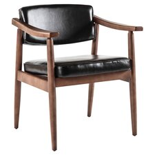 Jonkobing Arm Chair