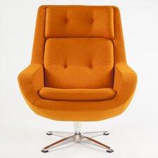 Limburg Lounge Chair