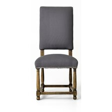 Hampton Side Chair (Set of 2)