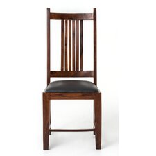 Touraine Side Chair (Set of 2)