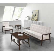 Aventura Living Room Collection