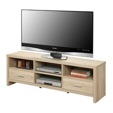 Whelley TV Stand