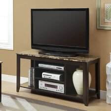 Vinal  TV Stand
