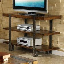 Rover TV Stand