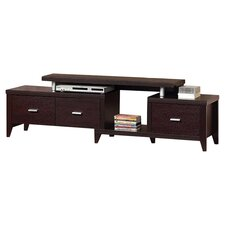 Brookeside TV Stand