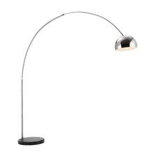 """Spectral 88"""" Floor Lamp"""