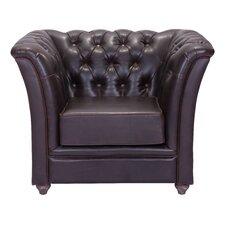 Amador Arm Chair