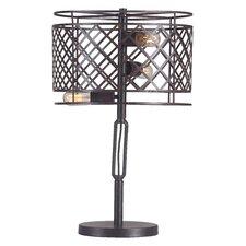 "Sprint 24.4"" H Table Lamp"