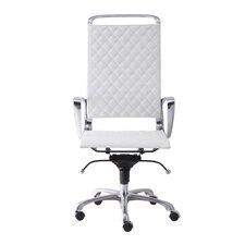 Jackson High Back Office Chair