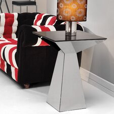 Tyrell End Table