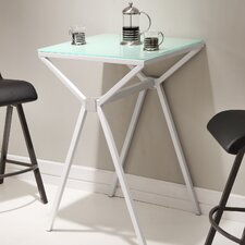 Xert Counter Height Pub Table