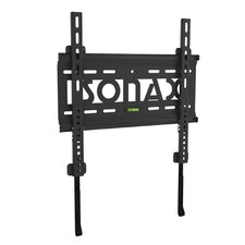 """Fixed Wall Mount for 26"""" - 42"""" Flat Panel Screens"""