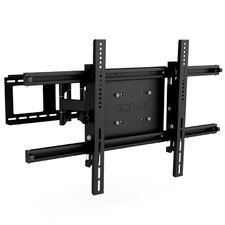 "Extending Arm/Tilt/Swivel Wall Mount for 32"" - 61"" Screens"