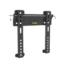 """Fixed Wall Mount for 18"""" - 32"""" Flat Panel Screens"""