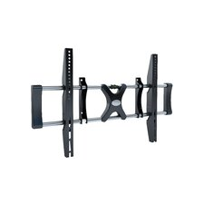"""Fixed Universal Wall Mount for 36"""" - 55"""" LED / LCD"""
