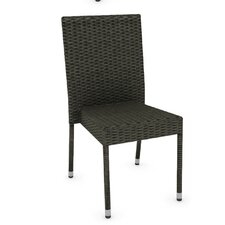 Park Terrace Side Chair (Set of 4)
