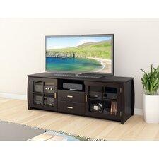 Washington TV Stand