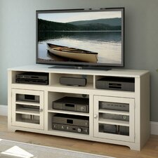 West Lake TV Stand