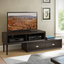Lakewood TV Stand