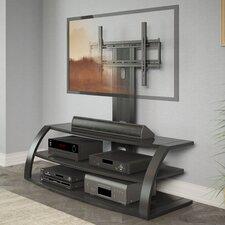 Malibu TV Stand