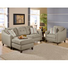 Arabella Living Room Collection