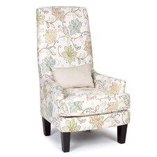 Joseph Arm Chair