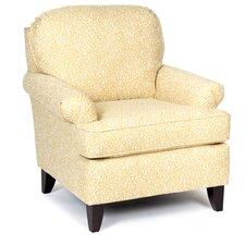 Joy Arm Chair