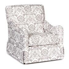 Josie Arm Chair