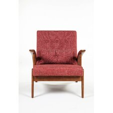 Randers Arm Chair