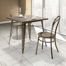 Duarte Dining Table