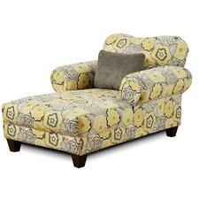 Carlen Chaise Lounge