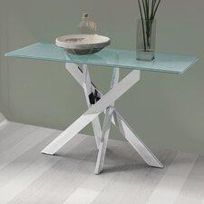 Darnell Console Table