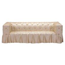 Oswestry Reclining Sofa